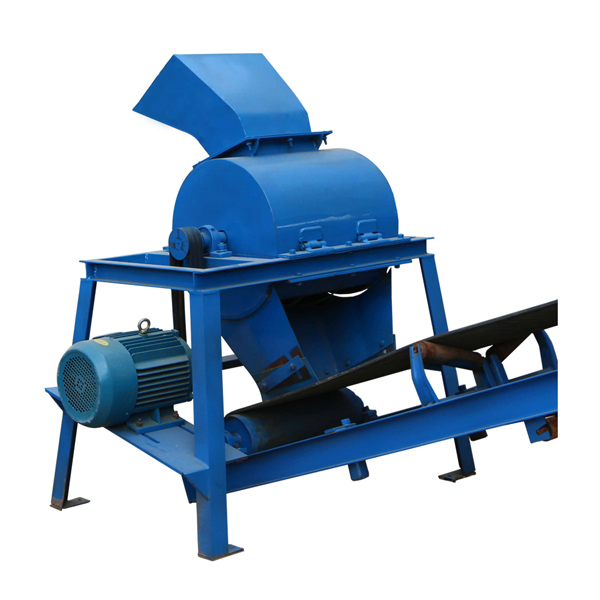 FL4-10 automatic brick machine