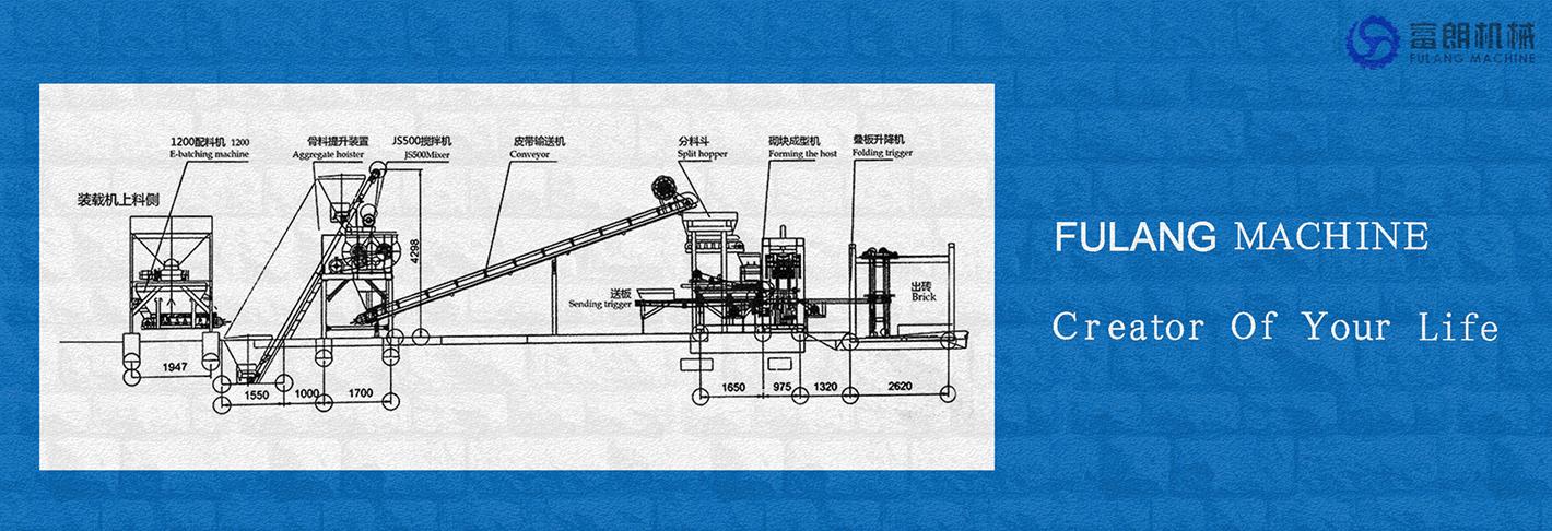 manual block making machine price